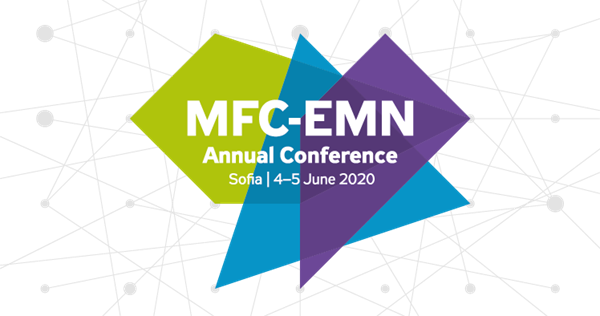 MFC-EMN Annual Conference 2020